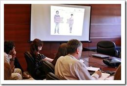 Mesa-Regional-sobre-Hepatitis-Direccion-provincial-sida-san-luis (5)
