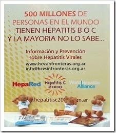 HCV-Sin-Fronteras-Campaña-2013
