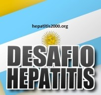 deteccion-hepatitis-adherencia