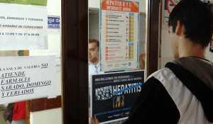 hepatitis-dia-mundial-12 (a9) (0)