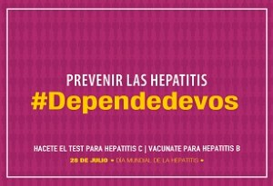 hepatitis-dia-mundial-12 (a9) (13)