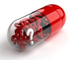 pill-pildora-pastilla