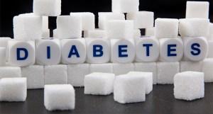 sintomas-de-diabetes-tipo-2