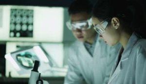hepatitis B investigacion asia
