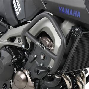 Valbeugel motorblok protectie Hepco&Becker