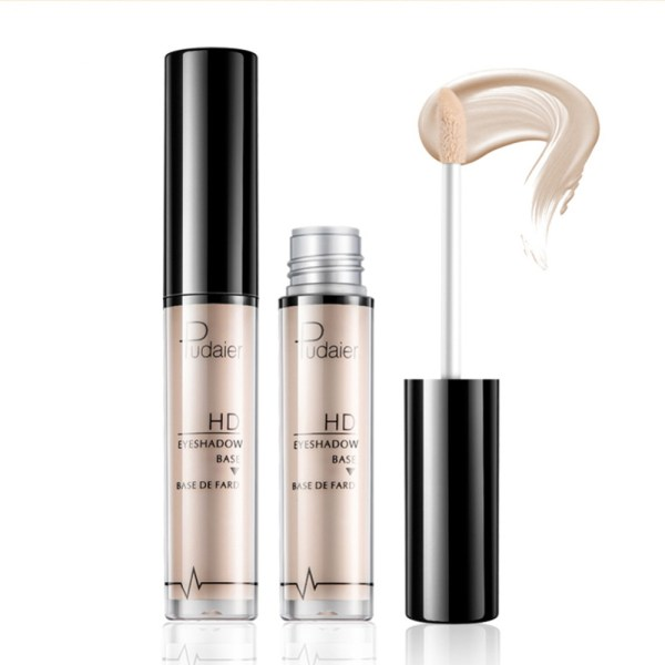 Smudge Proof Eyeshadow Primer