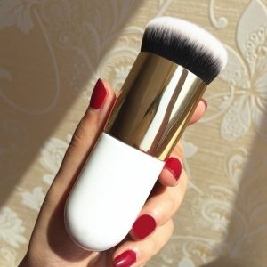 Super soft Professional Cosmetic Make-up Brush