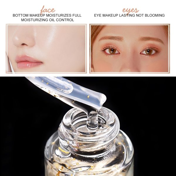 Anti-Aging Moisturizer Face Care