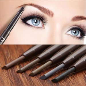 Waterproof Long-lasting Eye Brow Pencil