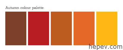 Autumn-Wedding-Stationery-Palette