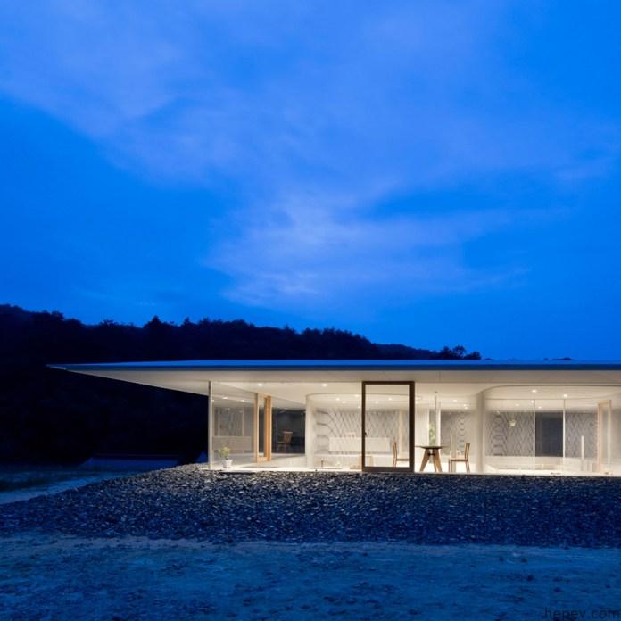 hiroshimahouse