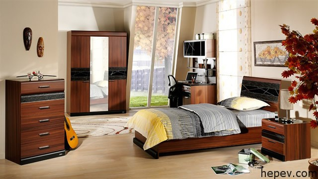 best room designs