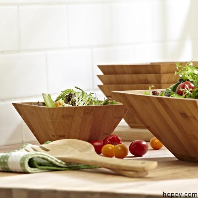 bambu-salatalik