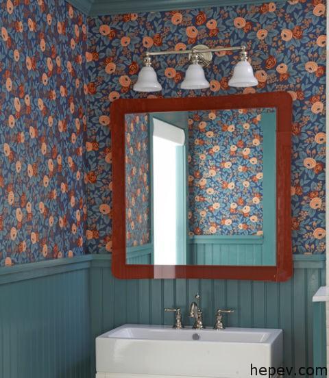 banyo-duvar-kagidi-ve-ahsap