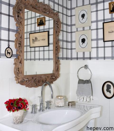 banyoda-tablolar
