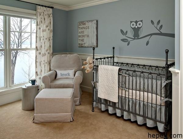 bebek-odasi-dekorasyon-fikri