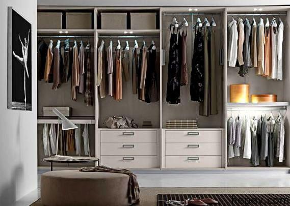 best closets
