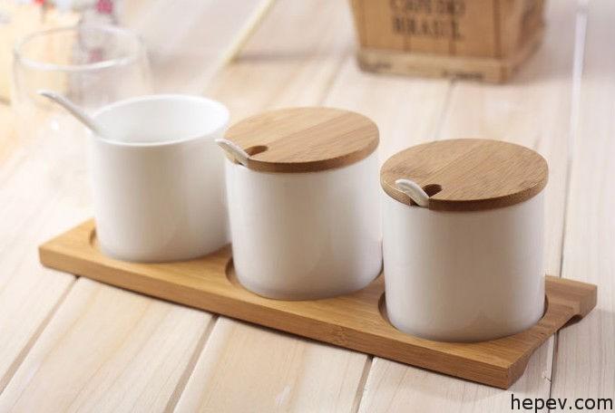 mutfak-bambu-1