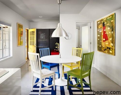 mutfak-dekorasyon-2