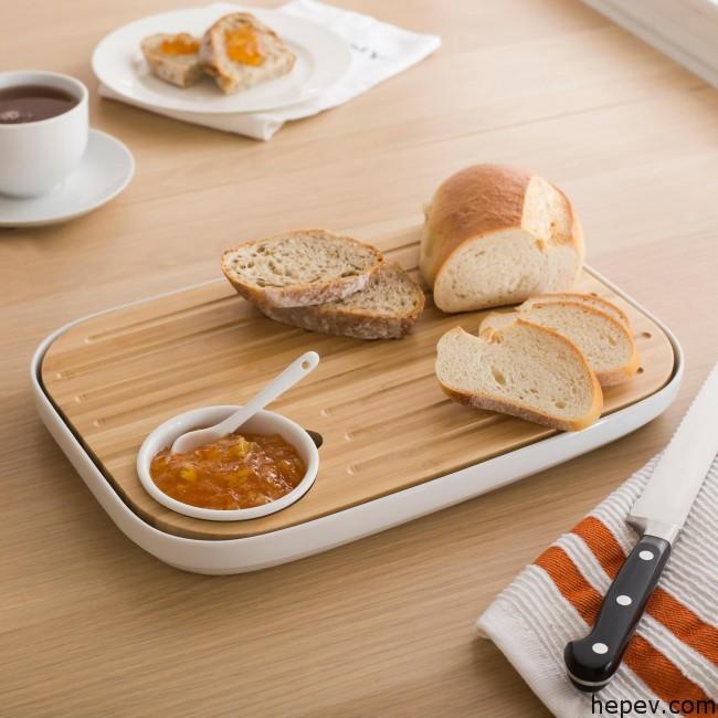 mutfakta-bambu-2