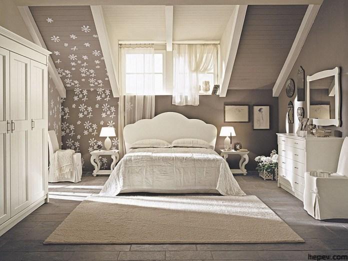 romantik-yatak-odasi-fikri