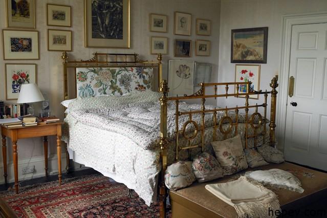 yatak-odasi-dekorasyonu-2