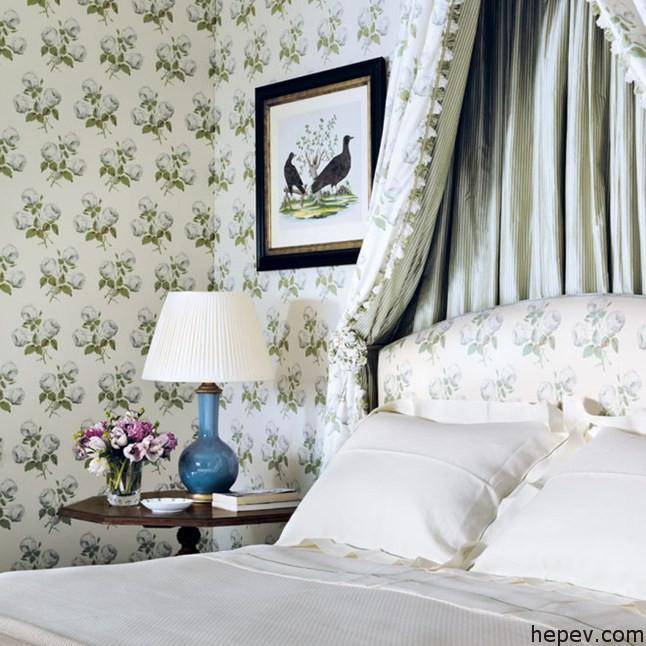yatak-odasi-dekorasyonu-duvarlar