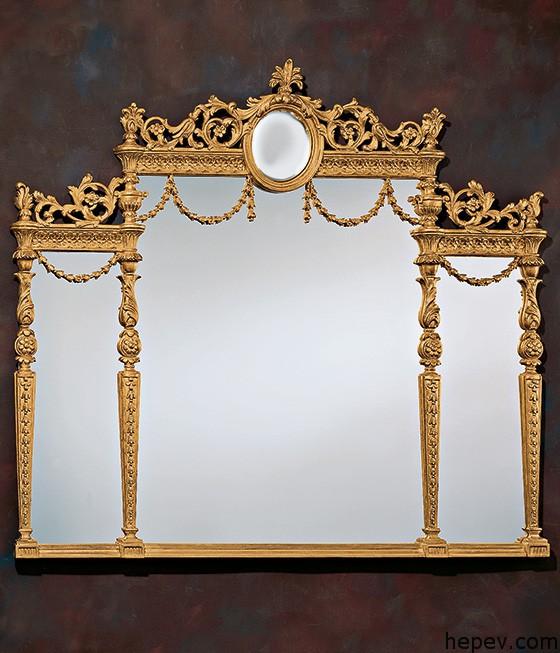 mirrorr