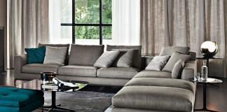 sofa option