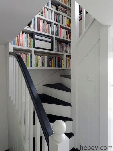 merdiven5
