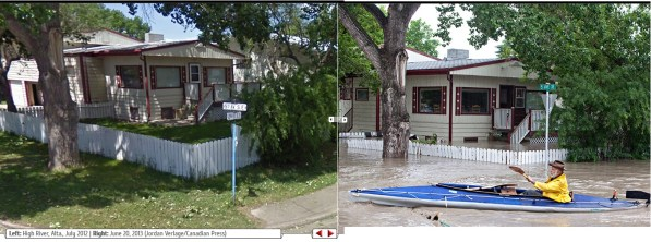 alberta-before-after-floods