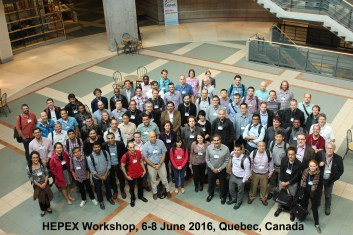 HEPEX-Workshop-Quebec2016