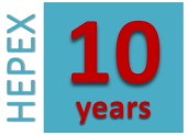 Hepex-10years-meeting
