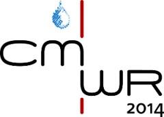 Logo_CMWR_3300