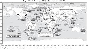 era_clim_data_recovered