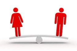 gender_equality_man_woman_on_seesa_450