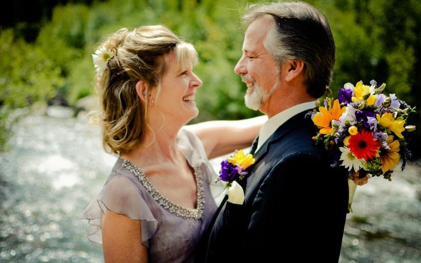 ikinci Evlilik