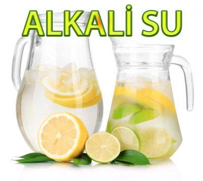 alkali-su