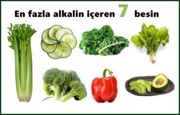 alkali7besin-alkali-beslenme
