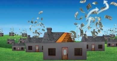 Gece Kombiyi Kapatma, Para Tasarrufu Yap! Enerji Tasarrufu İçin Püf Noktaları