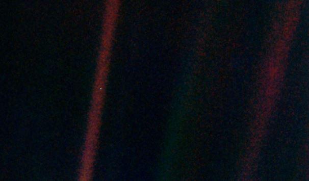 uzay-1