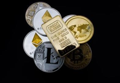 Bitcoin – Yeni Dünyanın Para Birimi. Nedir, Nasıl Alınır, Güvenli midir?