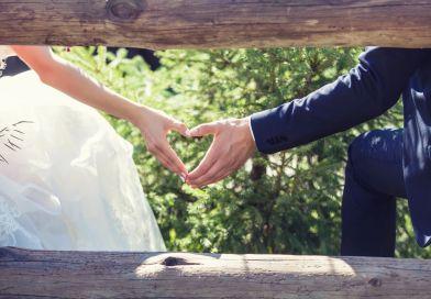Aşk nasıl başlar? Karşı cinsi etkileme yolları