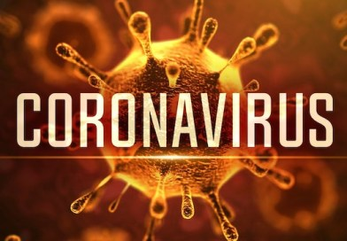 Pandemi – Corona Virüsü'nden Korunma Yolları