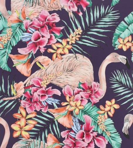 Hephaistoshome_MatthewWilliamson_Cubana_FlamingoClub_6