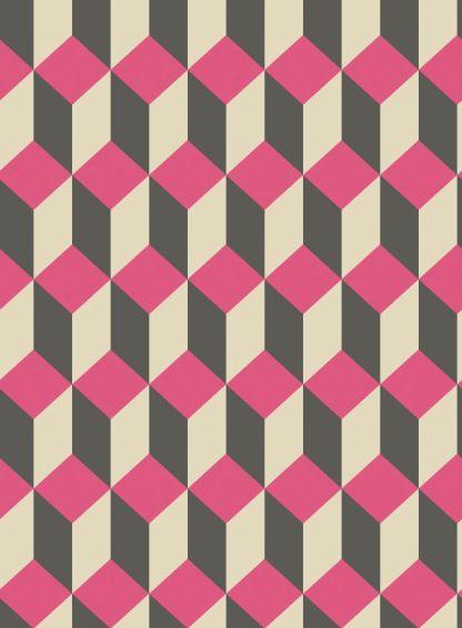 Hephaistos_Cole&Son_GeometricWallpaper_17