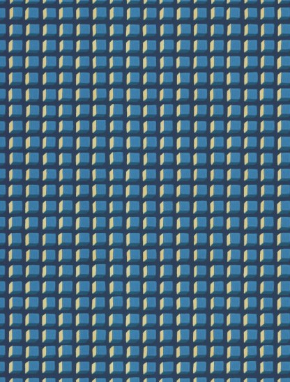 Hephaistos_Cole&Son_GeometricWallpaper_5