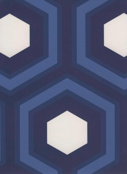 Hephaistos_Cole&Son_GeometricWallpaper_8