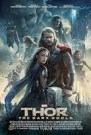 Sinopsis Thor The Dark World