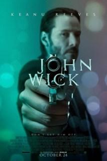 sinopsis john wick